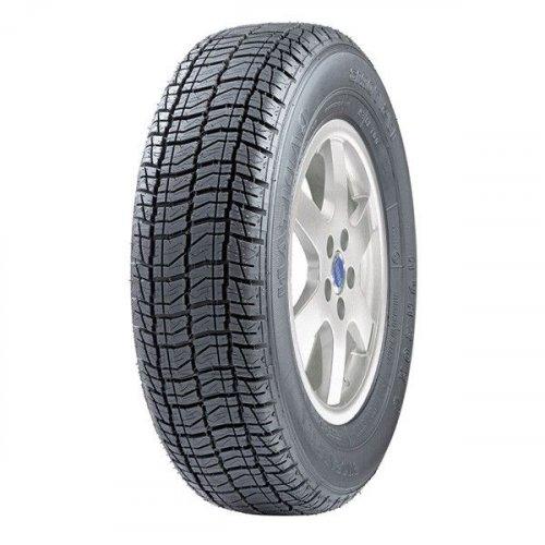 Всесезонные шины Rosava ВС-48 175/70 R13 82T