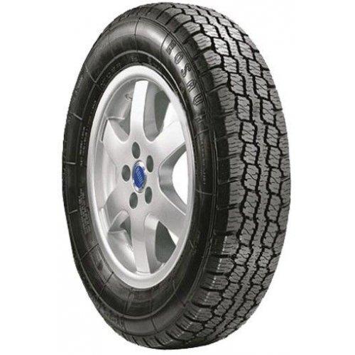 Всесезонные шины Rosava БЦ-19 165/70 R13 79T