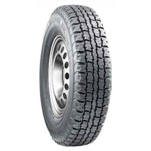 Всесезонные шины Rosava БЦ-34 215/80 R16 110/108М C