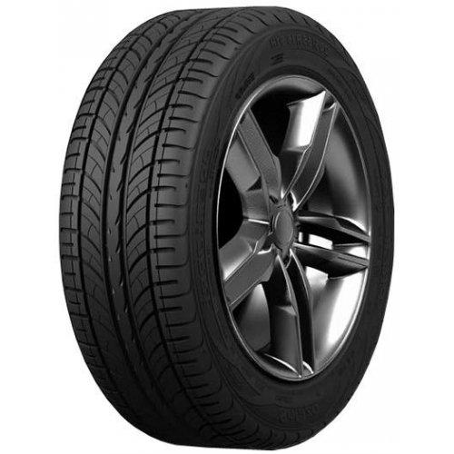 Літні шини Premiorri Solazo 205/60 R16 92V