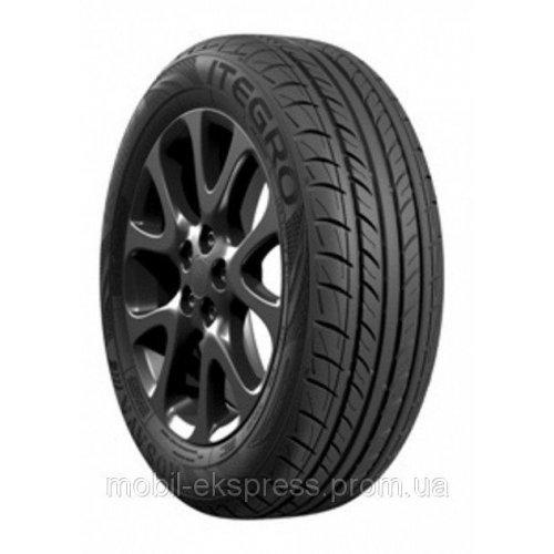 Летние шины Rosava Itegro 185/60 R15 84H