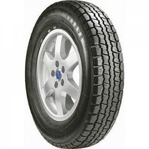 Всесезонные шины Rosava БЦ-15 185/80 R14 104/102N C