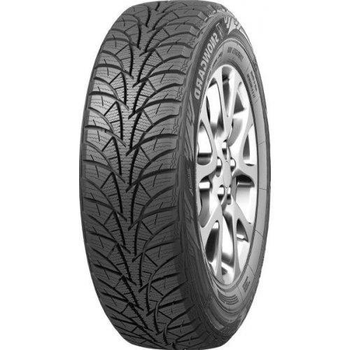 Зимові шини Rosava Snowgard 185/65 R15 88T