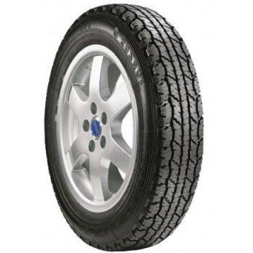 Всесезонні шини Rosava БЦ-24 185/75 R16 104 / 102N C