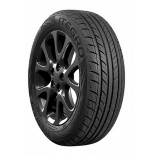 Летние шины Rosava Itegro 205/55 R16 91V