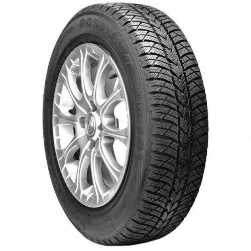 Зимние шины Rosava WQ-101 185/65 R13 84S
