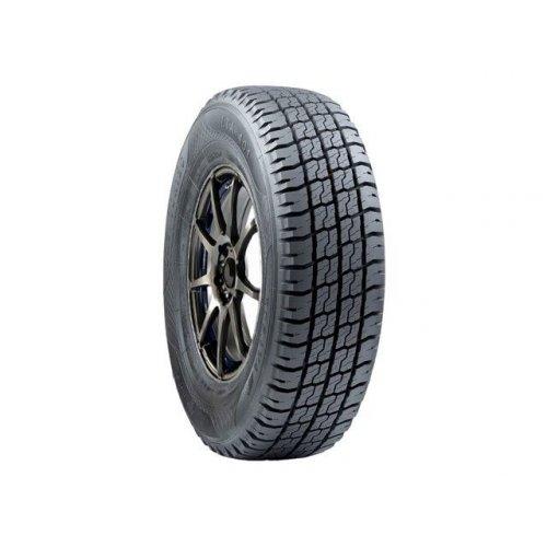 Всесезонные шины Rosava LTA-401 225/70 R15 112/110R C