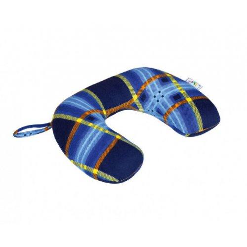 Ергономічна подушка Kegel-blazusiak Rogalik Mini