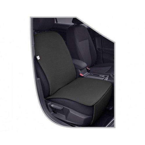 Защитный коврик под детское автомобильное кресло Kegel-blazusiak Junior