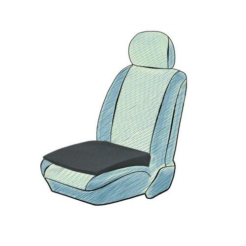 Подушка на сидіння Kegel-blazusiak Napoleon