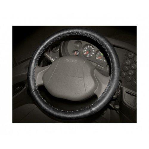 Кожаный чехол на руль Kegel-blazusiak Van Delivery размер A 38-40 cм