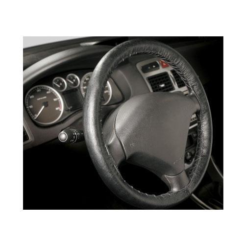 Кожаный чехол на руль Kegel-blazusiak Car Classic размер S диаметр 36-38 см