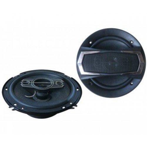 Автоакустика Fantom Standard ST-1622