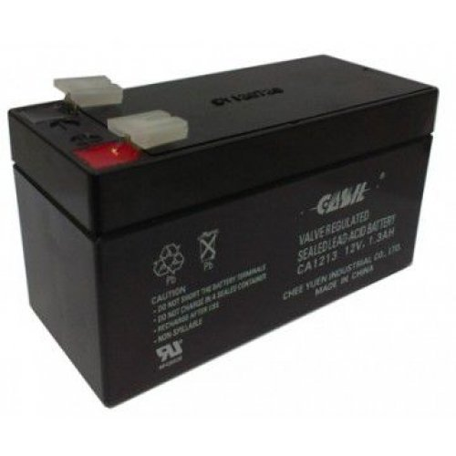 Купить аккумулятор для сигнализации в гараже украли железный гараж что делать