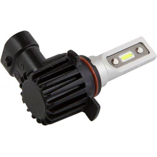 Комплект светодиодных ламп Sho-Me F3 HIR2 (9012) 6500K 20W (2 шт.)
