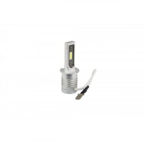 Комплект светодиодных ламп Sho-Me F3 H3 6500K 20W (2 шт.)