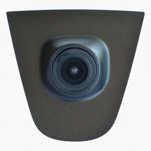 Камера переднього виду Prime-X C8067 для Honda Accord 2.0 (2014 року - 2015)
