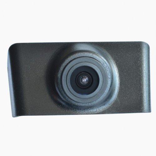 Камера переднего вида Prime-X B8026 для Hyundai IX35 (2013)