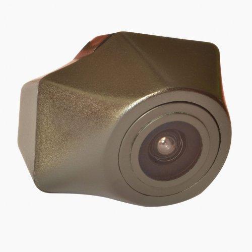 Камера переднего вида Prime-X B8022 для Kia Sportage R (2011 — 2012)