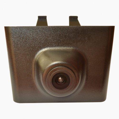Камера переднего вида Prime-X C8096 для Hyundai Tucson, IX35 (2015 — 2016)