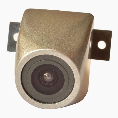 Камера переднього виду Prime-X C8040 для Lexus RX (2013)