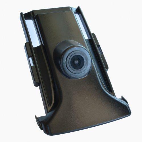 Камера переднього виду Prime-X C8054 для Toyota Prado (2014 року - 2016)