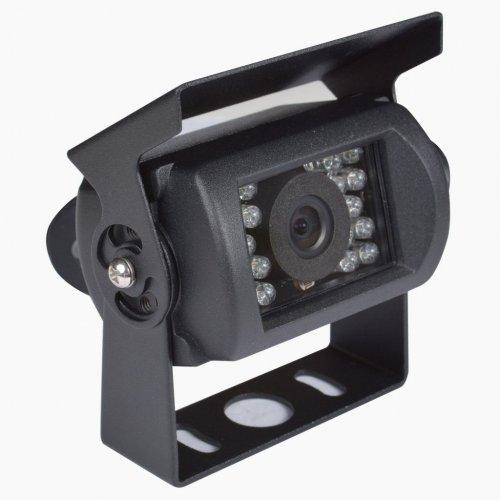 Prime-X N-001 камера