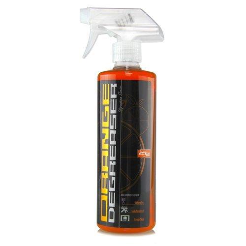 Очиститель Chemical Guys универсальный обезжириватель Orange 473 мл.