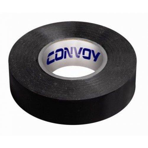 Изолента Convoy PVC tape CV-19 20 метров