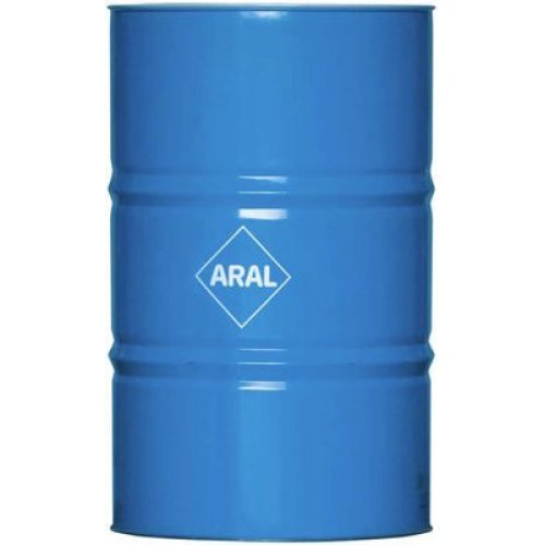Трансмиссионное масло Aral Getriebeoel EP Plus 80W-90 208л.