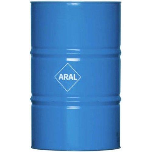 Трансмиссионное масло Aral Getriebeoel SNA-D 80W-90 208л.