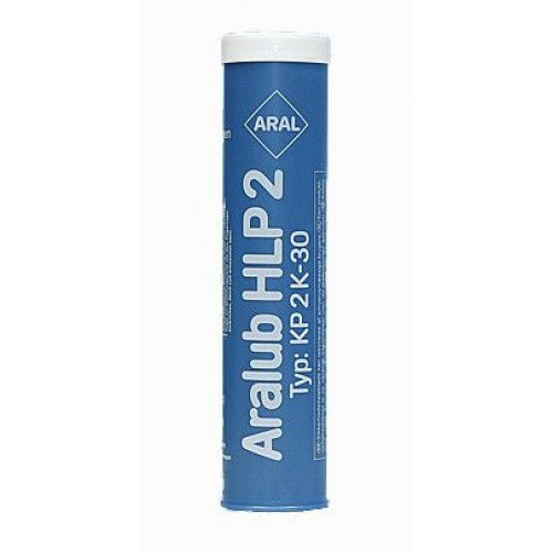 Aral Aralub HLP 2 25 кг