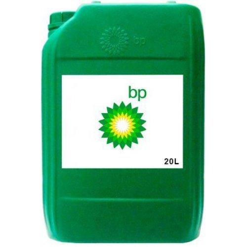 Трансмиссионное масло BP Energear EP 80W-90 20л.