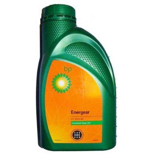 Трансмиссионное масло BP Energear HT 80W-90 1л.