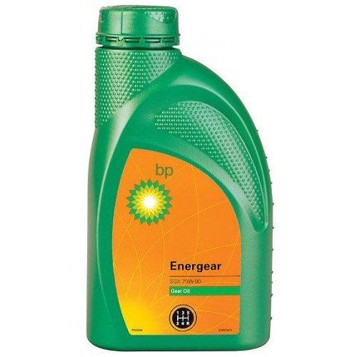 BP Energear SGX 75W-90 1л.