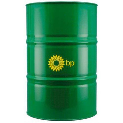 BP Visco 3000 A3/B4 10W-40 60л.