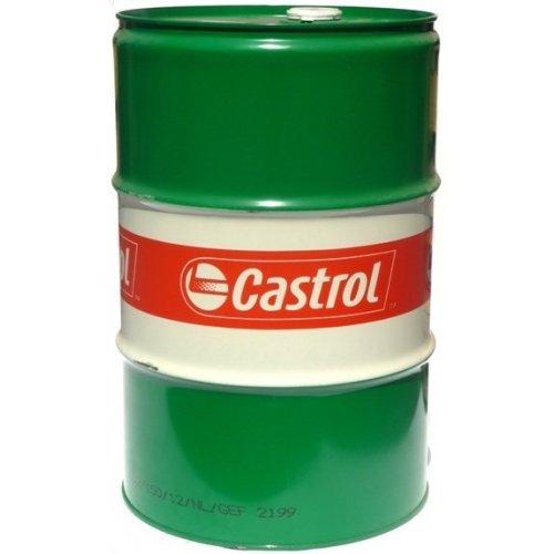 Castrol EDGE Titanium FST 5W-40 C3 60л.