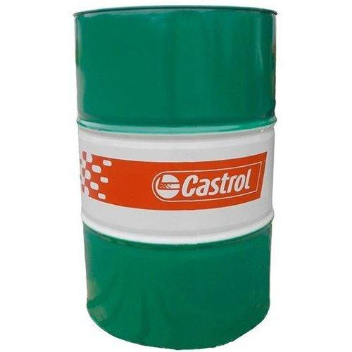 Castrol Vecton 10W-40 208л.