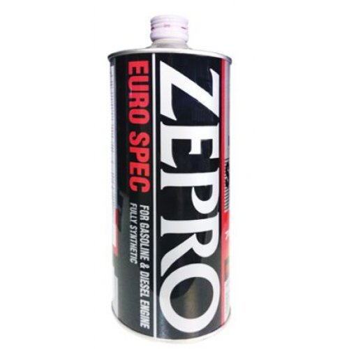 Idemitsu Zepro Euro Spec SN/CF 5W-40 1л.