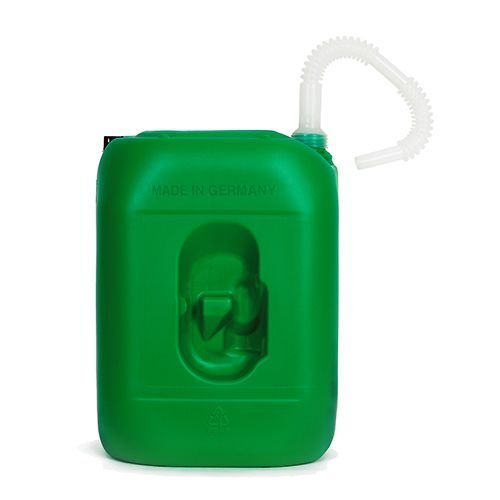 Bizol Protect 5W-40 20л