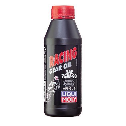 Liqui Moly Racing Gear Oil 75W-90 0.5 л.