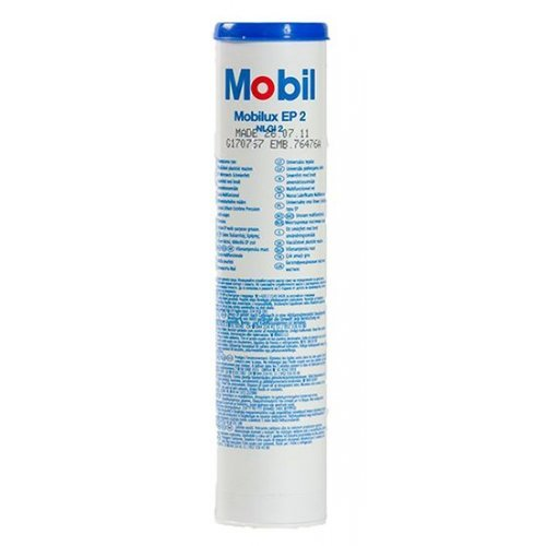 Mobilux EP 2 390г