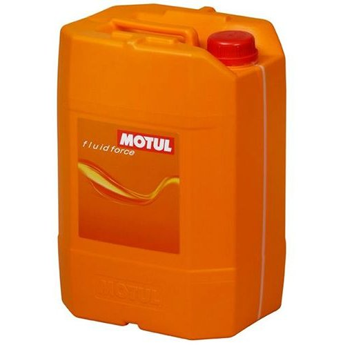 Motul 2100 Power+ 10W-40 20л.