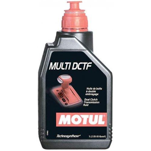 Motul Multi DCTF 1л.