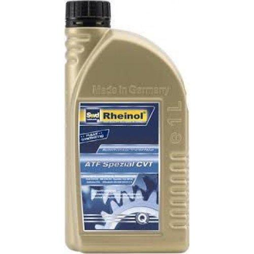 Трансмиссионное масло Rheinol ATF Spezial CVT 1л.