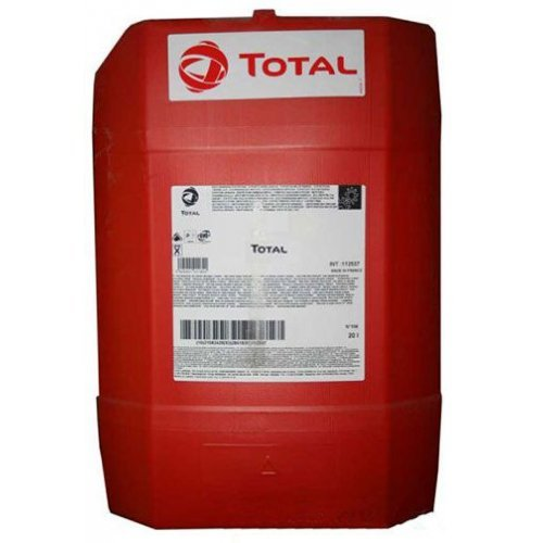 Total Quartz 7000 Energy 10W-40 20л.