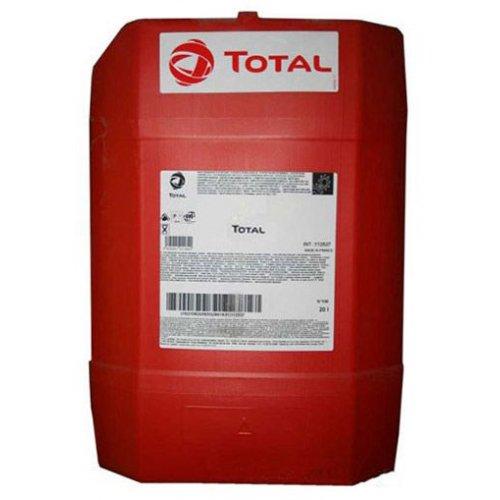 Total Quartz Ineo Long Life 5W-30 20л.