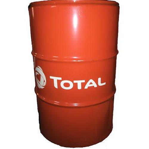 Total Quartz Ineo MC3 5W-30 60л.