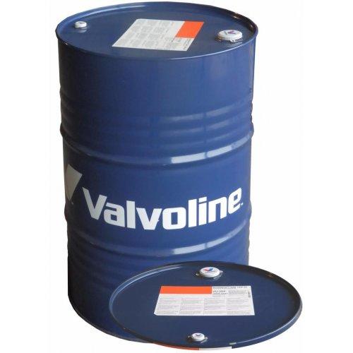 Valvoline All Climate Extra 10W-40 60л.