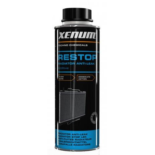Герметик системи охолодження Xenum Restop anti-leak 1 л